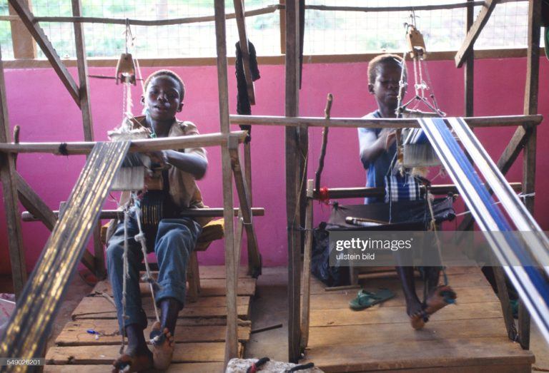 No Child Must Work For More Than 4 Hours – Bright Appiah On Child Labour