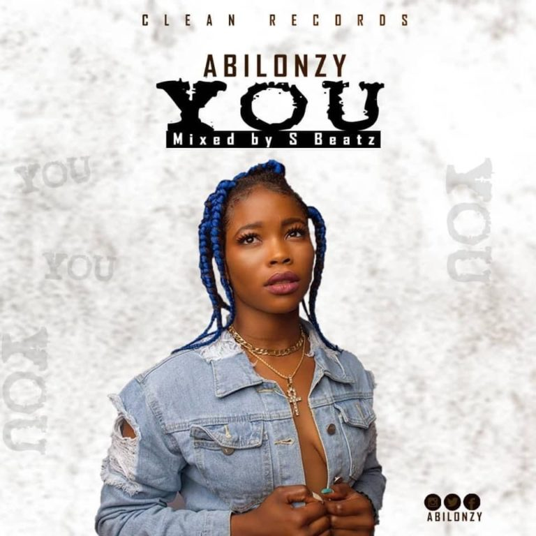 Dangme Music Awards 2021 nominee, Abilonzy returns to the music scene with new love song