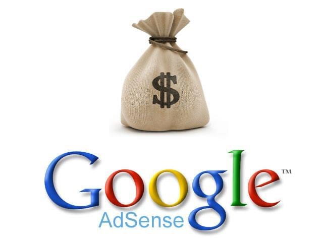 Google AdSense announces to move to first-price auction